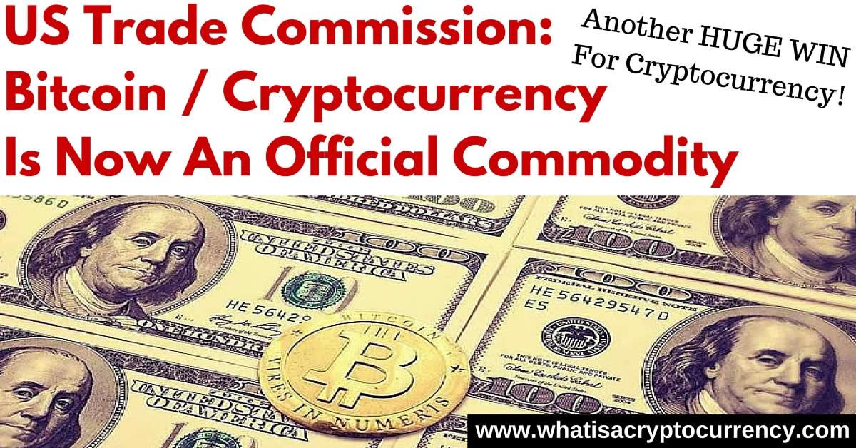 buy bitcoin Brunei