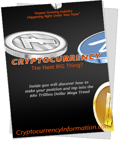 what-is-a-cryptocurrency