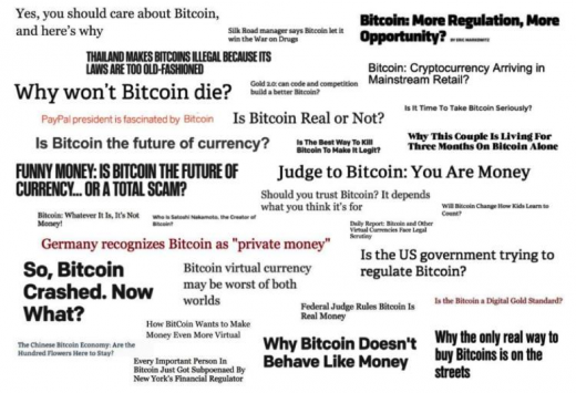 bitcoin-headlines