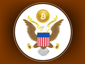 buy-bitcoins-us