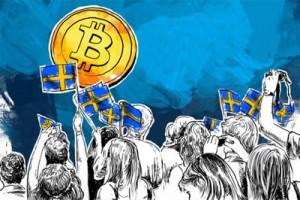sweden-cashless-society