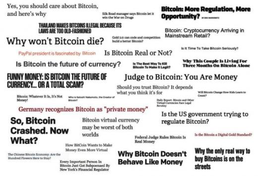 bitcoin-headlines