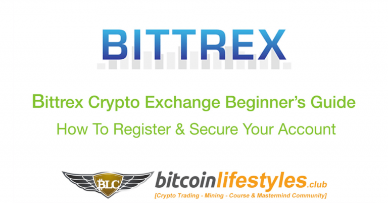 bittrex-exchange-account-how-to-register-secure-whitelist-withdrawal-ip