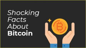 Important Bitcoin Facts